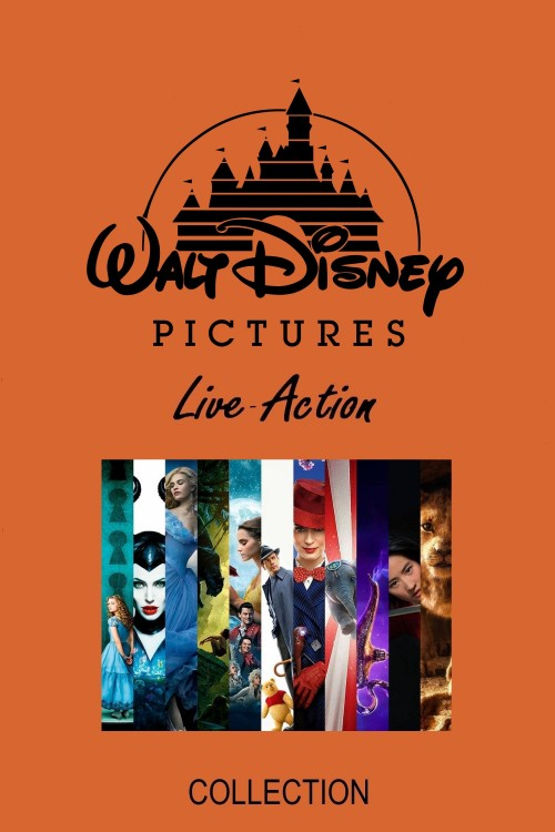 Walt-Disney-Pictures-Live-Action-Collection-Version-60df01d74661ae8d9.jpg