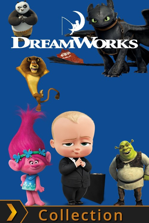 Dreamworks-Collection1610ffecf1ad8975.jpg
