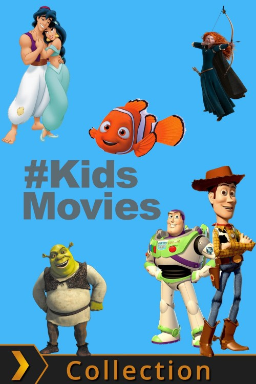 Kids-Movie-Collections50e851e0fa3d0419.jpg
