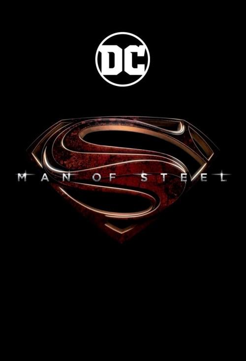 DC-Universe-Man-of-Steel877457876eca5c63.jpg