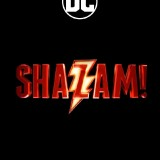 DC-Universe-Shazamf0a6ee333230d2c0