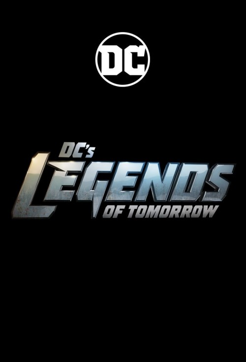 DC Universe Arrow The Flash Supergirl DC's Legends of Tomorrow Constantine  Black Lightning   Batwoman  Vixen  Constantine: City of Demons Freedom Fighters: The Ray. Smallville  Gotham  Titans  Krypton  Doom Patrol