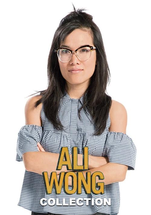 Ali-Wong8c15447b151d0744.png