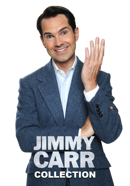 Jimmy-Carr3787f9d124e5a083.png