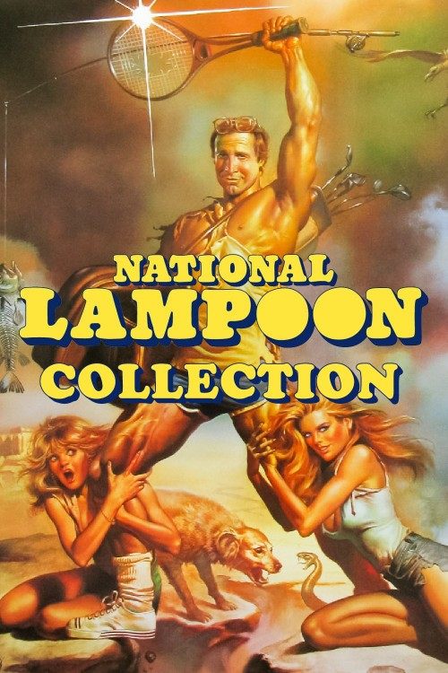 National-Lampoon-Collectione1e4cd5542b00ab2.jpg