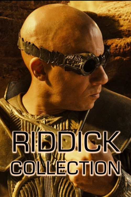 Riddick-Collectionae2c7097ca9cea4b.jpg