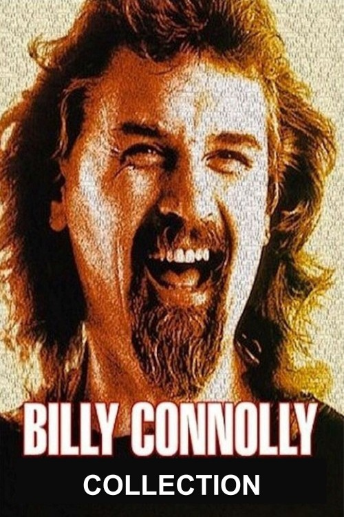 Billy-Connolly-Collectiond58c676056ccd98d.jpg