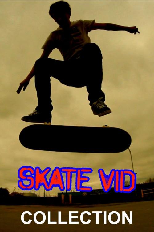 Skate-Vid-Collectionb0aaf75271e693e8.jpg