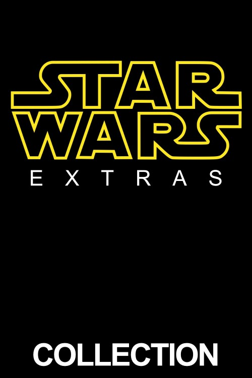 Star-Wars-Extras-Collectionc5189ea55c6e340f.jpg