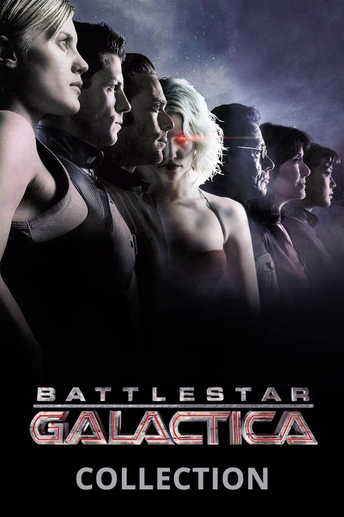 Battlestar-Galactica-Collectionf2f4558ae6b0b83d.jpg
