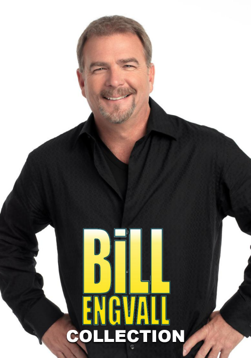 Bill-Engvall27415c6f368209d5.png