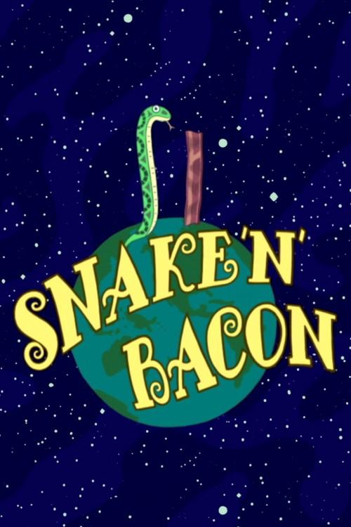snake-n-bacon88982c88dc3924e3.jpg