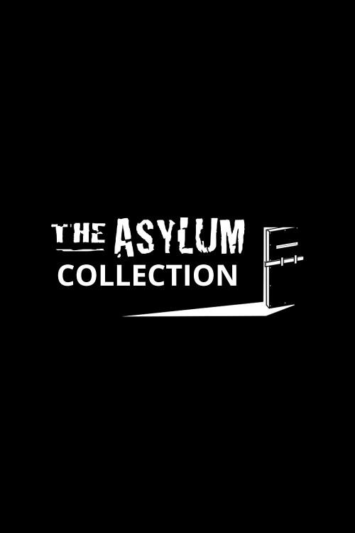 The-Asylum-Collectionbd687f165ae87935.jpg