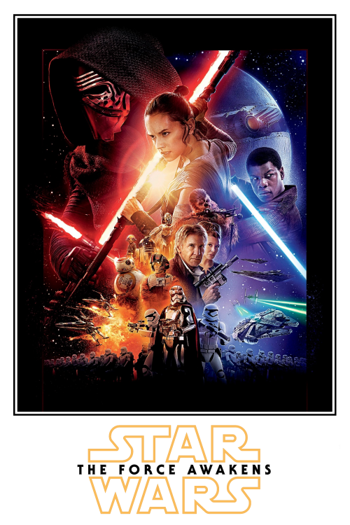Star-Wars-The-Force-Awakens-Version-5893413a1e4b1b547.png