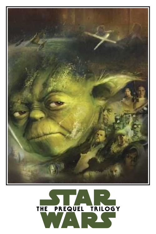 Star-Wars-The-Prequel-Trilogy-Alternate-Version6afedeb85fbdacbe.png