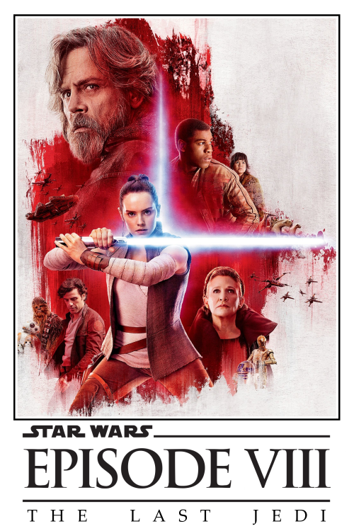 Star-Wars-Episode-VIII-The-Last-Jedi-Version-2acaea25ff1f1860b.png