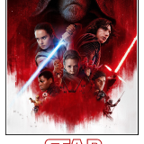 Star-Wars-The-Last-Jedi-Version-5c157397e3f664e12