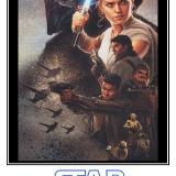 Star-Wars-The-Rise-of-Skywalker-Version-537c32bb994ad55ef