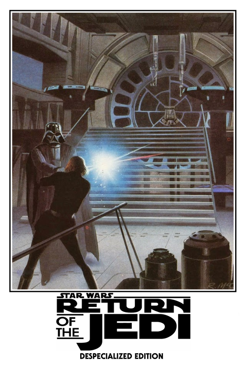 Star-Wars-Return-of-the-Jedi-Despecialized-Edition-Version-29d2d1488138ebed9.png