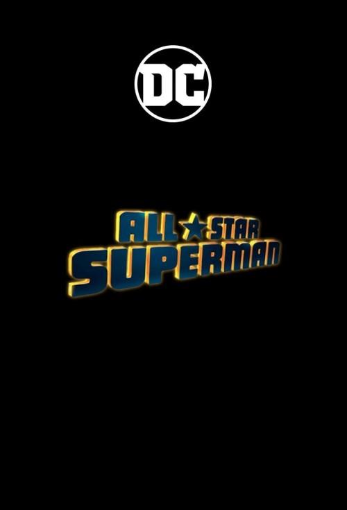 All-Star-superman-Version-1ebc2dd2b36f2439f.jpg