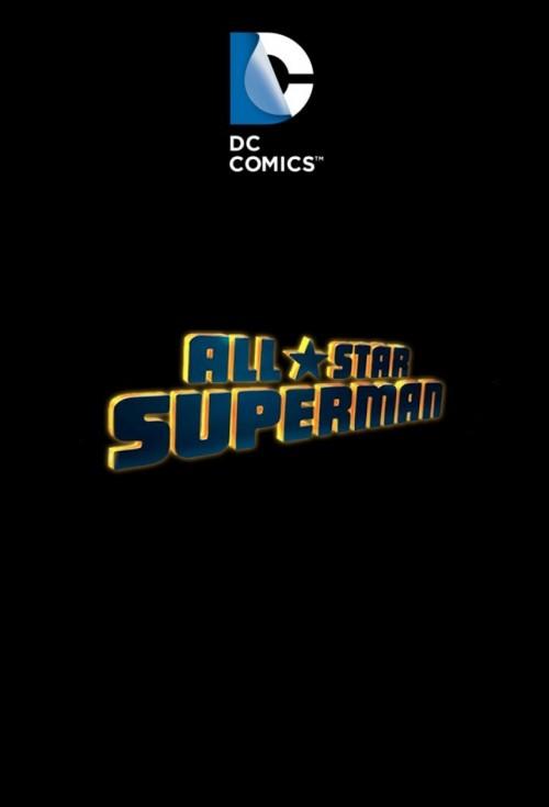 All-Star-superman-Version-2ce23a767bb29cf06.jpg