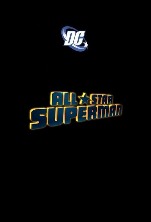 All-Star-superman-Version-31eda750197381d30.jpg