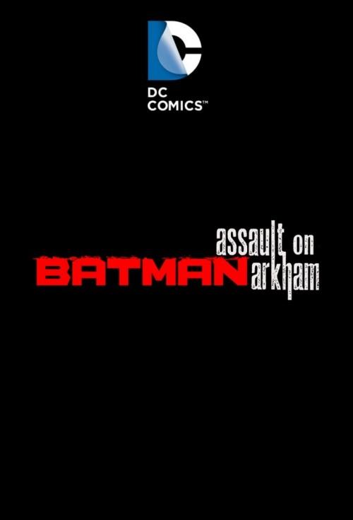 Batman-Assault-on-Arkham-Version-2ad88526800d88e9f.jpg