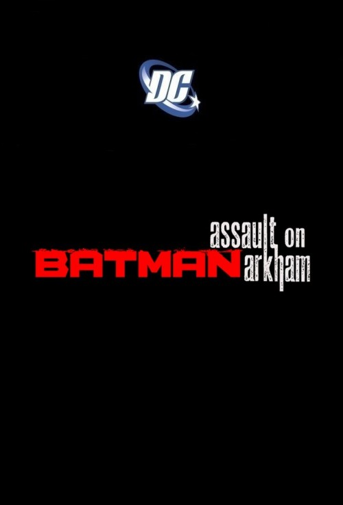 Batman-Assault-on-Arkham-Version-34a53acdb32369601.jpg