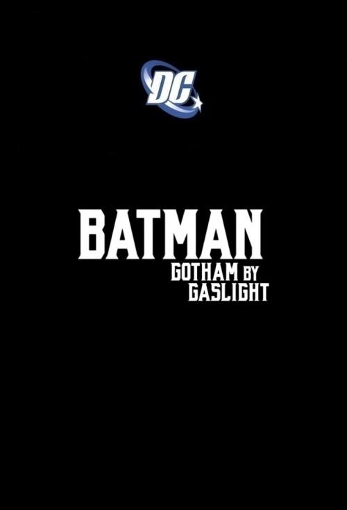 Batman-Gotham-By-Gaslight-Version-351f325a8c3e09b79.jpg