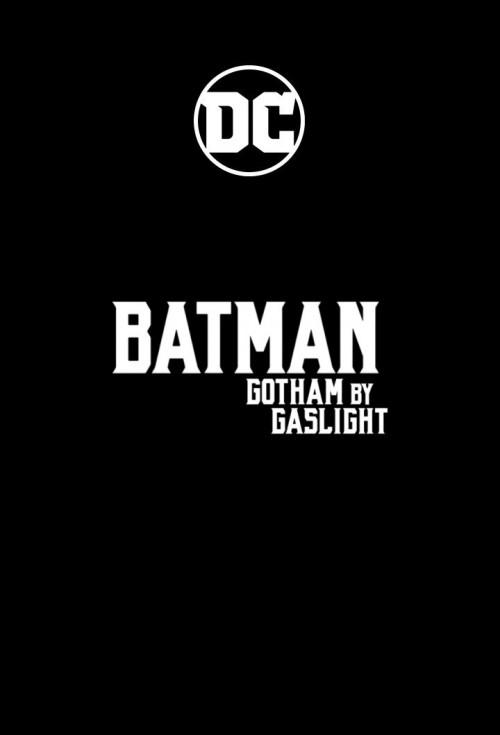 Batman-Gotham-By-Gaslightb58f1220af4376d0.jpg