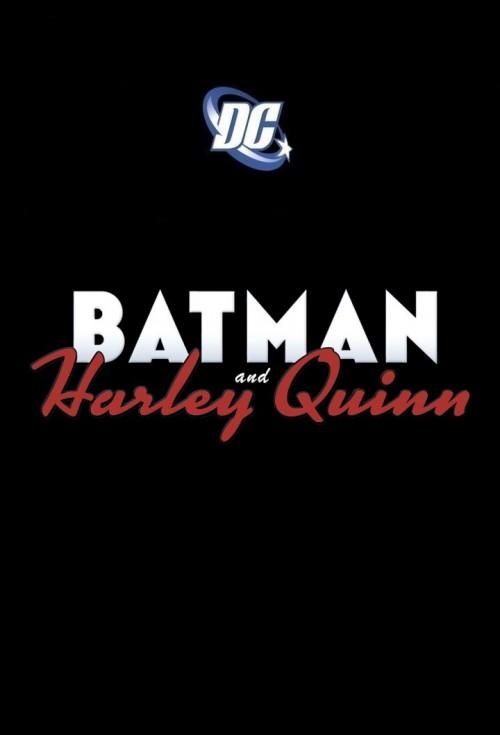 Batman-and-Harley-Quinn-Version-3fed9f473b7260c6e.jpg