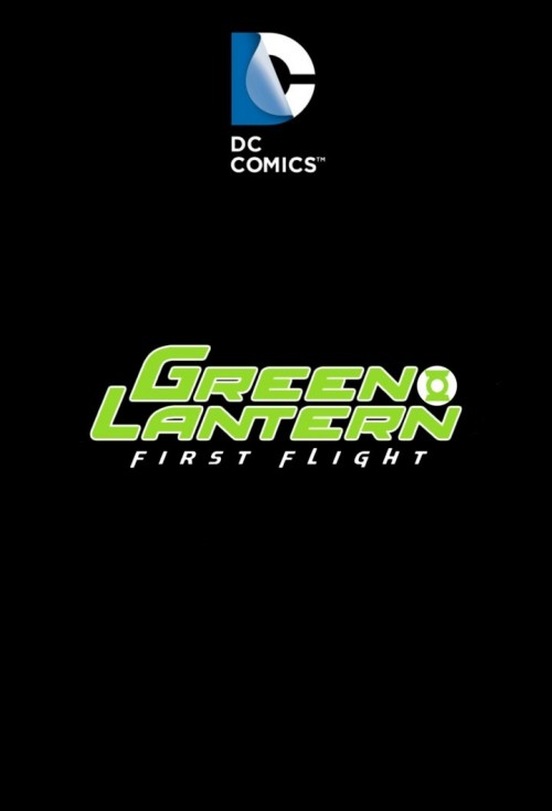 Green-Lantern-First-Flight-Version-25ac59fb94ed2d7b4.jpg
