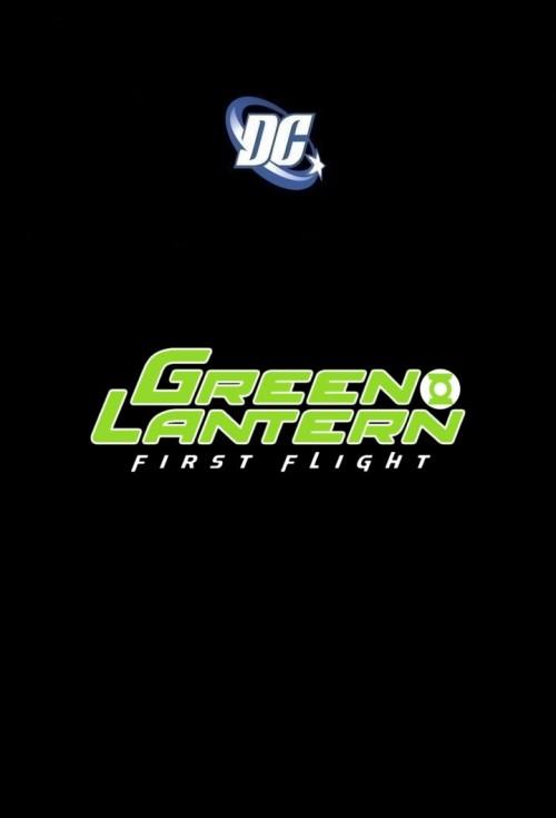 Green-Lantern-First-Flight-Version-38de34afdf62d2f44.jpg