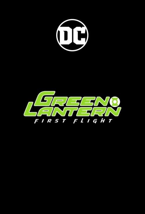 Green-Lantern-First-Flightd1f0822d090914f8.jpg