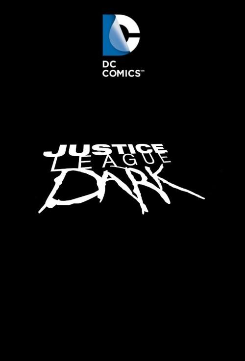 Justice-League-Dark-Version-29ee974cbf1bc7ad4.jpg