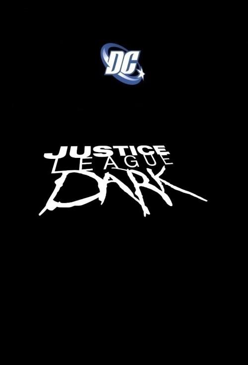 Justice-League-Dark-Version-39704a655cf93baeb.jpg