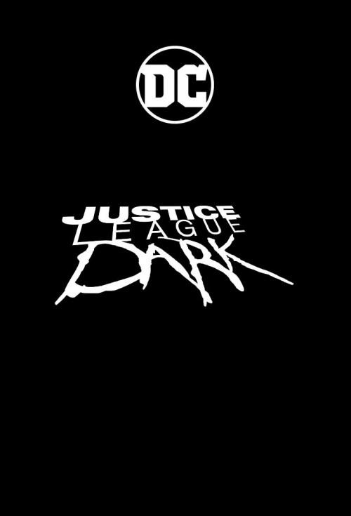 Justice-League-Darkc7a46795ebf657a2.jpg