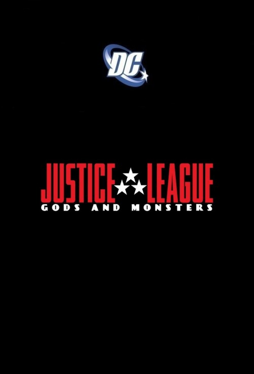 Justice-League-Gods-and-monsters-Version-3281ecb09474b7cd8.jpg