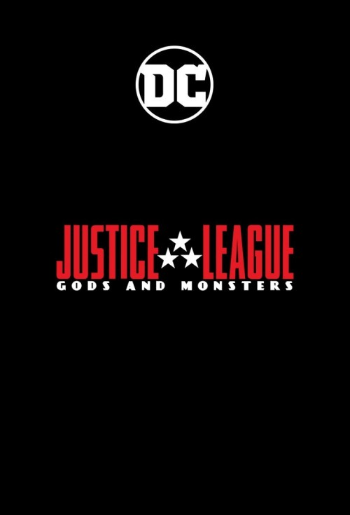 Justice-League-Gods-and-monsters6c14a3b42b081350.jpg