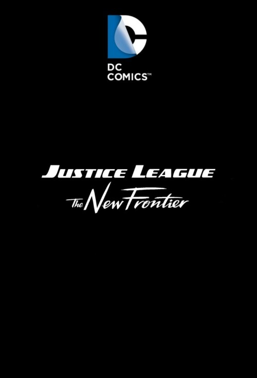 Justice-League-The-New-Frontier-Version-23975c5f59b850138.jpg