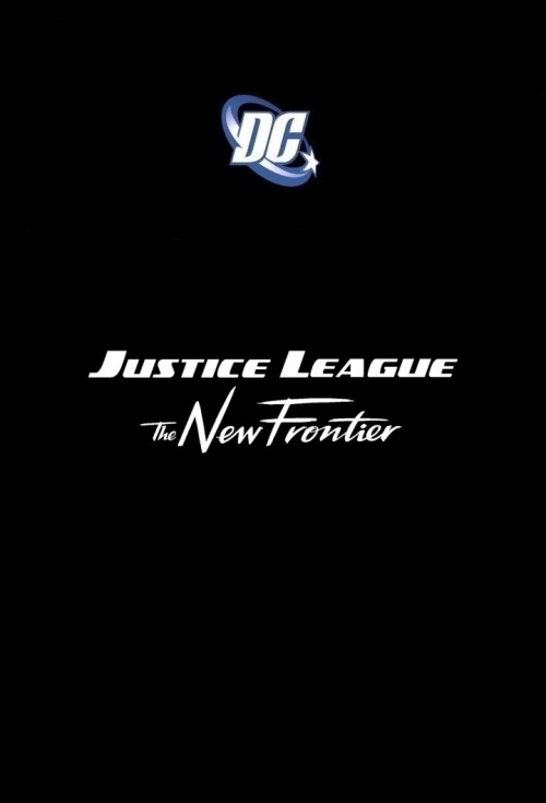 Justice-League-The-New-Frontier-Version-328233fb47b53bd9c.jpg