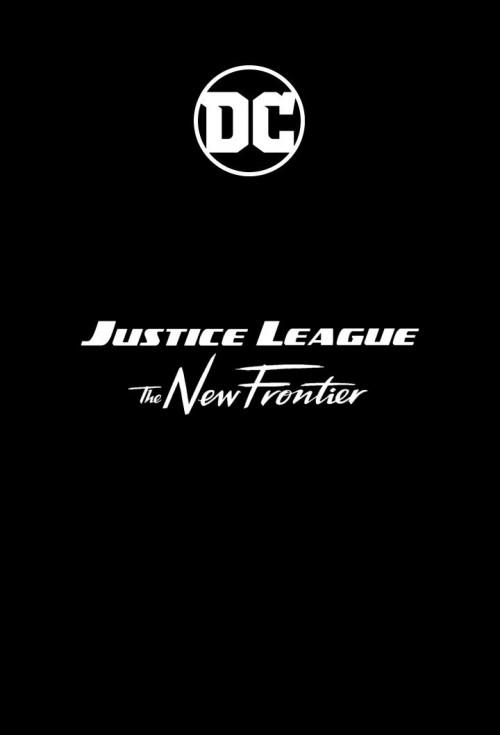 Justice-League-The-New-Frontiera96b50598e07e1ff.jpg