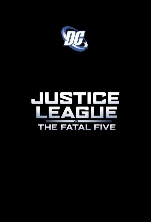 Justice-League-Vs-The-Fatal-Five-Version-366cac4d9bee3ad32.jpg