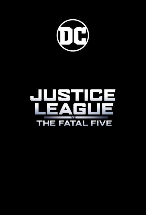 Justice-League-Vs-The-Fatal-Five3e15627c54256085.jpg