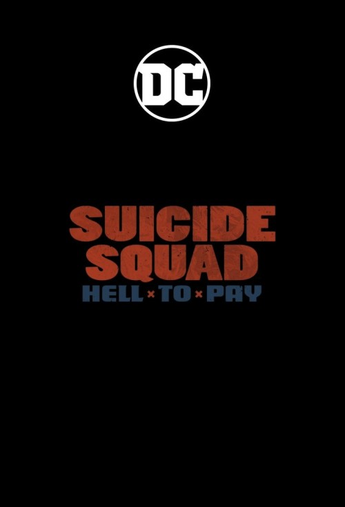 Suicide-Squad-Hell-to-Pay-version-1b29261eedf6bfcaa.jpg