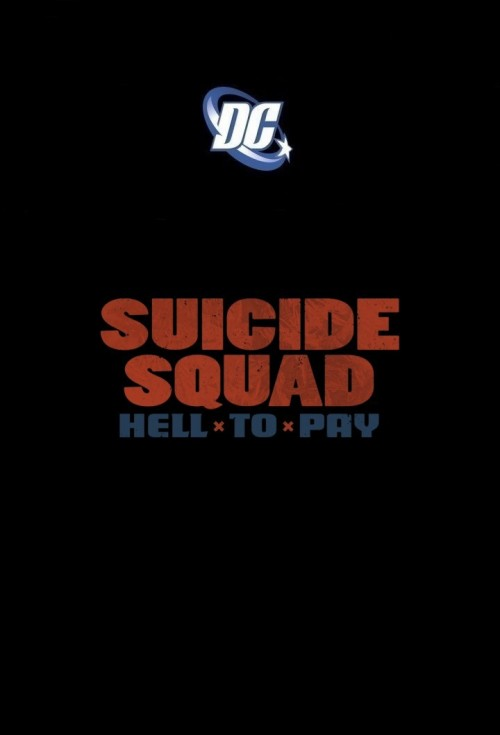 Suicide-Squad-Hell-to-Pay-version-33882f58271f79d2a.jpg