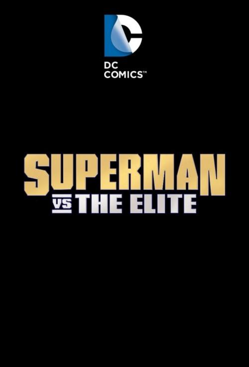 Superman-vs-The-Elite-Version-28489aff7f84f0f08.jpg