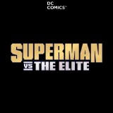 Superman-vs-The-Elite-Version-28489aff7f84f0f08