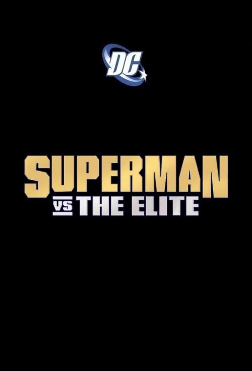 Superman-vs-The-Elite-Version-36870431fbc765b7a.jpg