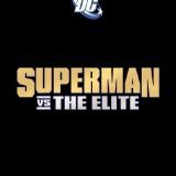 Superman-vs-The-Elite-Version-36870431fbc765b7a